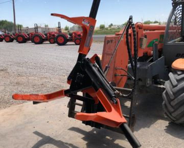 the gripper tool for tires